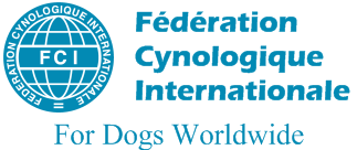 Fédératopm Cynologique Internationale